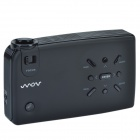 MOV MOV198L Android 2.3 Analog RGB Smart Projector w/ 1GB RAM, 8GB ROM, AV, HDMI, 3.5mm, USB