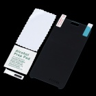 Protective Explosion-proof Tempered Glass Film Screen for Samsung Galaxy Note 2 N7100 - Transparent