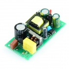 Switching Power Supply Module - Green (5V / 2A)