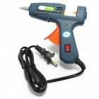 20W Hot Melt Glue Gun (110~240V)