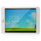 "Onda V819 7.9"" IPS Android 4.2 Quad Core 3G Tablet PC w/ 1GB RAM, 16GB ROM, Wi-Fi, Dual Camera"