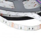 72W 5400lm 300 x SMD 5050 LED RGB Decoration Light Strip 5M