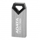 ADATA UC510 USB 2.0 Flash Drive - Grey (16GB)