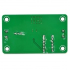 Navo 2596 DC to DC Buck Power Supply Module - Green