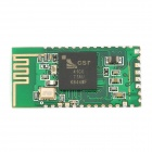 CSR BC4 BlueCore4-MM Bluetooth Module