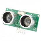 Navo Ultrasonic Sensor Distance Measuring Module - Green