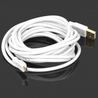 Apower-link D-D053 Universal Gold-plated USB Male to Micro USB Male Charging & Data Sync Cable (3m)