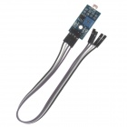 CG05SZ-039 Photosensitive Sensor - Blue (20cm-Cable / 3.3~5V)