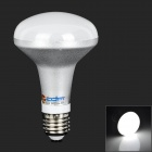 ZDM QE2780120W09L 9W 550lm 6500K 16-SMD 2835 LED White Light Bulb (100-240V)
