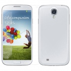 Benks Magic HSR series of HD Fingerprint-Proof Screen Protective Film for Samsung Galaxy S4 i9500