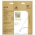 Benks Magic THR Scratch-Resistant Set Series Screen Protection Film for Samsung Galaxy S3 i9300