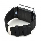 "Wearable Smart Phone Watch ZGPAX S5 1.54"" Touch Screen Dual-Core Android 4.0 w/ Camera/ Wi-Fi(EU)"