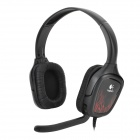 Logitech G130 Stereo Gaming Headset w/ Microphone