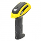XX-688 Intelligent Voz Wireless Laser Scanning Gun - Preto