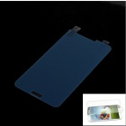 HH-S4 Toughened Glass Screen Protector for Samsung Galaxy S4 i9500 - Transparent