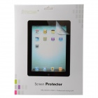 Imos HD Screen Protector for Ipad AIR - Transparent