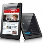 "iRuluAX921 9.7""Android 4.22 Dual Core Tablet PC w/ 1GB RAM,  8GB ROM, HDMI, Keybaord Case"