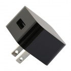 BOCHANG 9W PowerFast Adapter for Kindle Fire HD / Kindle Fire / Kindle Paperwhite / Kindle - Black