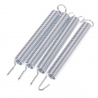 Floyd Rose Tremolo System Electric Guitar Steel Spring Accessories (4 PCS)