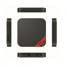 Dgoo X5II Quad-Core-Android 4.2.2 Google TV Player w / 2 GB RAM, 8 GB ROM, Bluetooth, RJ45 (US-Stecker)