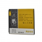 "NETCOM WCL-01A Replacement 3.7V ""2100mAh"" High Capacity Battery for Lenovo A820"