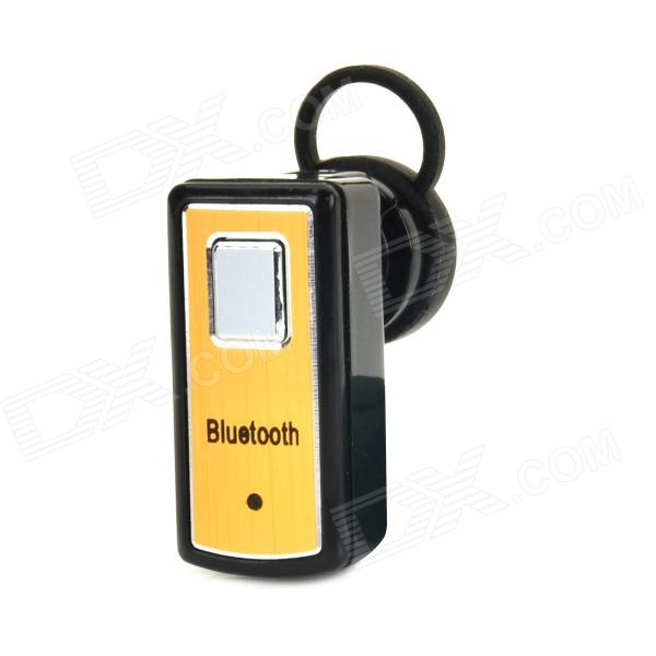 Universal-Mini Bluetooth V2.1 + EDR Headset