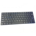 Rii Mini RT-MWK09 Ultrathin Wireless Bluetooth Keyboard