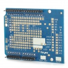 Robotale FR4 Various Board Learning Tool Set for Arduino - White