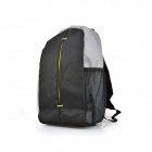 DSTE B77 Camera Bag Backpack for Canon / Nikon / Sony / Samsung / Fuji / Pentax / Panasonic DSLR