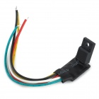YS03-6  Power Failure Repairing Module - Black + Multicolored