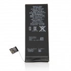 Replacement 3.8 1560mAh Battery for iPhone 5c - black