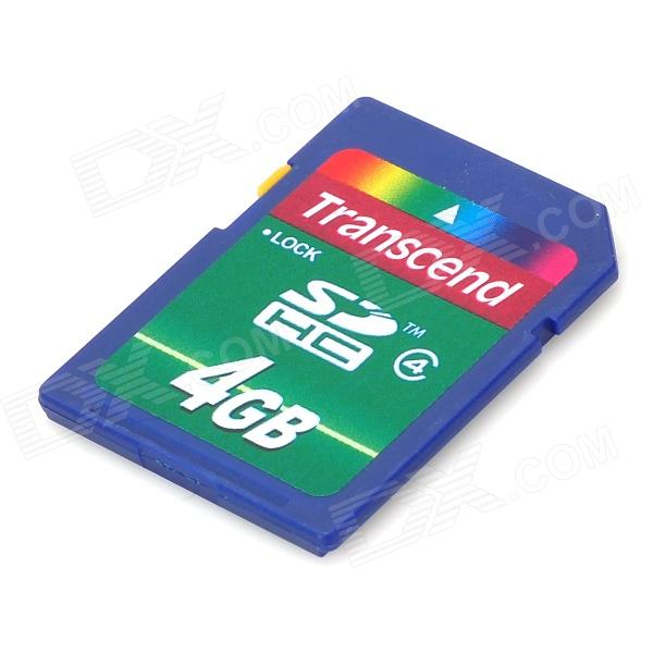 Transcend sd card photo recovery