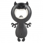 Cute Devil Style Bottle Opener