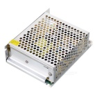 High Efficiency 12V 6.5A 80W Switch Power Converter - Silver