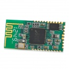 CSR BC6145 Bluetooth V3.0 Module - Green + Black