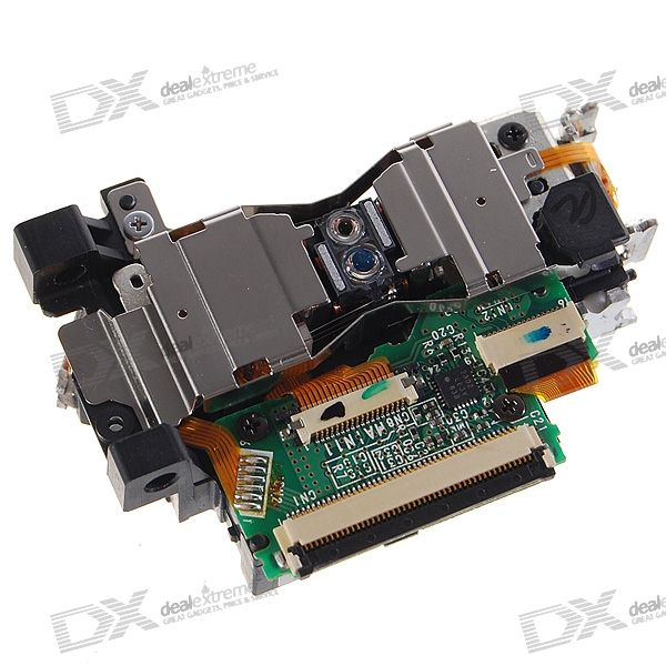 Repair Parts Replacement Laser Drive Module for PS3