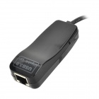 USB 3.0 10/100/1000Mbps Gigabit Network Adapter
