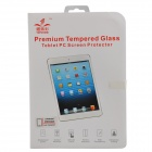 TEPSHINE Premium Tempered Glass Screen Protector for Ipad MINI - Transparent