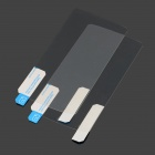 imos HD Screen Protector for Google Nexus 5 - Transparent
