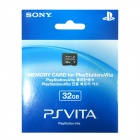 Memory Card For PS Vita 32G