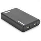 Large Capacity, Universal for IPHONE, IPAD, IPOD, Samsung, HTC, Xiaomi + More