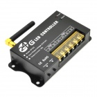 2.4GHz 1-Channel 16A LED Regulável Controlador