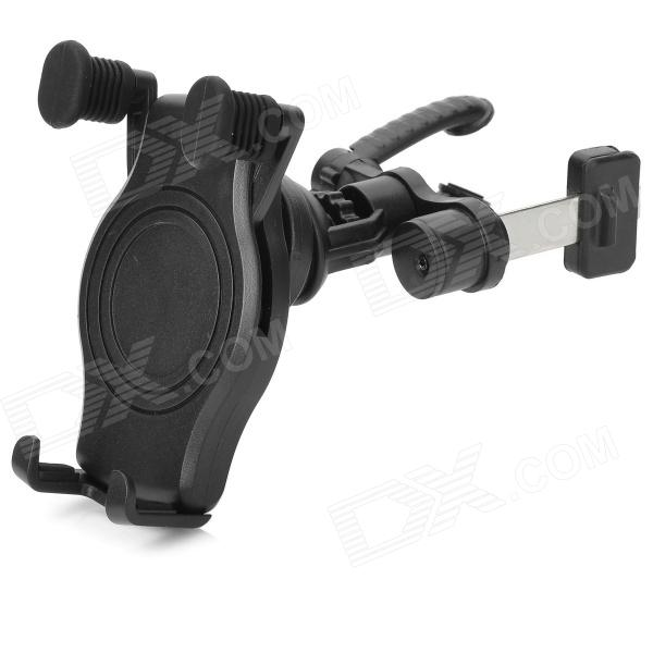 Universal Aire acondicionado Vent Car Mount Holder