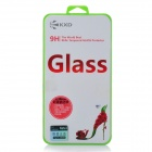 Tempered Glass Protective Screen Protector for Samsung Note 3 - Transparent