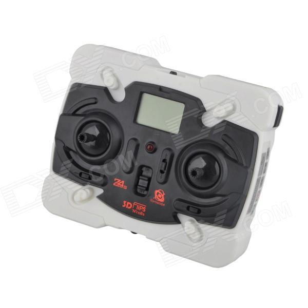 Axial Remote Control : Z g four axial channel ir remote control aircraft