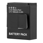 Fat Cat AHDBT-302 1680mAh Li-ion Replacement Battery for GoPro Hero