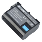 Kingma EN-EL15 Full-Decoded 1600mAh Battery for NIKON D7000 / 1V1
