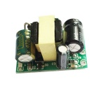 HZDZ Switching Power Supply Module - Green (9V / 500mA)