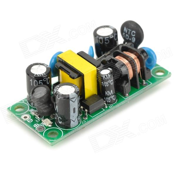 HZDZ Switching Power Supply Module - Green (3.3V / 1A) 20v 1 2a power module 220v to 20v acdc direct switching power supply isolation can be customized