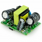 HZDZ Switching Power Supply Module - Green (12V / 450mA)